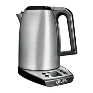 Krups BW314010 Savoy - Bouilloire électrique 1,7 L