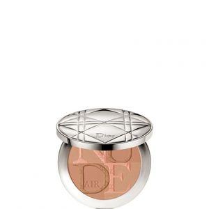 Dior Diorskin Nude Air Glow Powder 001 Fresh Tan - Poudre éclat bonne mine naturelle