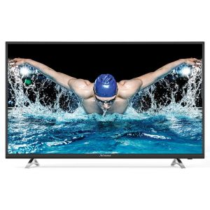 Strong 65UA6203 - 65 (165cm) LED UHD 4K SMART TV