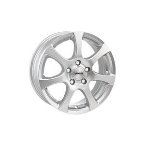 Autec Zenit 6 X 15 6,00X15,00 ETET37 LK4X108,00