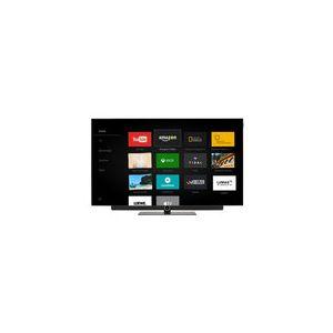 Loewe BILD 3.55 OLED - Téléviseur OLED 139 cm 4K UHD