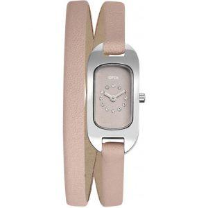 OPEX Paris X0391LF3 - Montre pour femme avec bracelet double