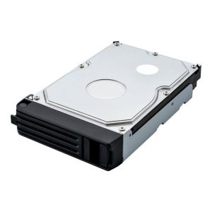 "Buffalo OP-HD2.0WR - Disque dur interne 2 To 3.5"" SATA II"