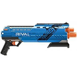 Hasbro Nerf Rival Khaos MXVI-4000
