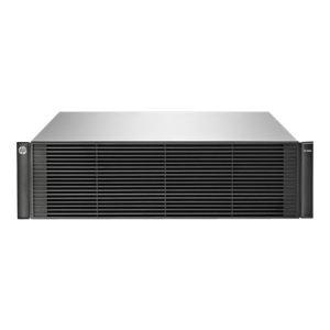 HP AF461A - Onduleur UPS R5KVA 3U CEI309 32 A haute tension