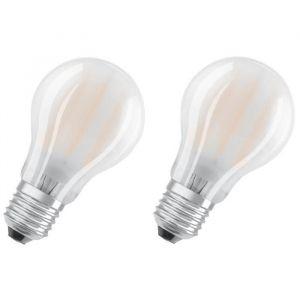 Osram Ampoules LED Retrofit Classic E27 8W (75W) A++