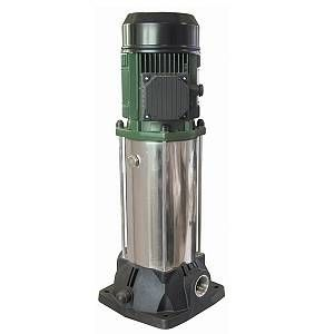 Dab KVC 85/120 T de - Catégorie Pompe multicellulaire verticale