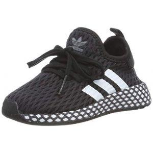Adidas Chaussures junior deerupt runner 26 1 2