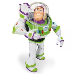 Buzz l'Eclair Karaté - Figurine Toy Story Signature Collection 30 cm