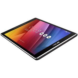 """Asus ZenPad 8.0 Z380KNL-6A049A - Tablette tactile 8"""" 16 Go sous Android 6.0"""