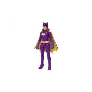 Funko Pop! Batman 1966 : Batgirl