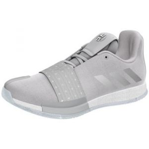 Adidas Chaussures Harden Vol. 3 Gris - Taille 48,48 2/3,50 2/3