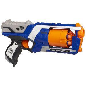 Hasbro Nerf Elite Strongarm