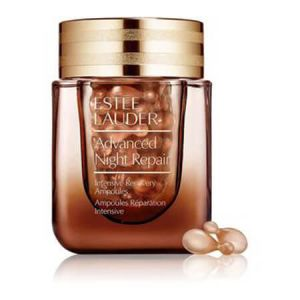 Estée Lauder Advanced Night Repair - Ampoules réparation intensive
