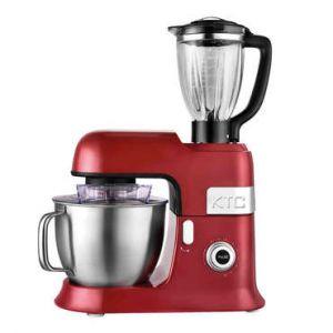 Kitchencook Expert Xl - Robot pâtissier