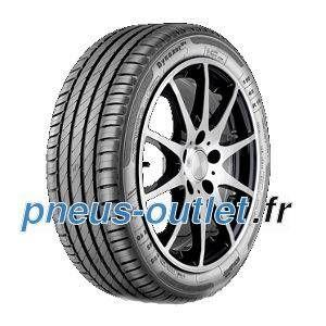 Kleber 215/55 R17 94W Dynaxer HP4