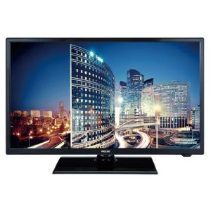 Proline TV LED L2450HD