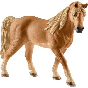 Schleich 13833 - Figurine jument Tennessee Walker
