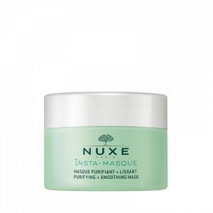 Nuxe Insta-Masque Purifiant Lissant 50ml