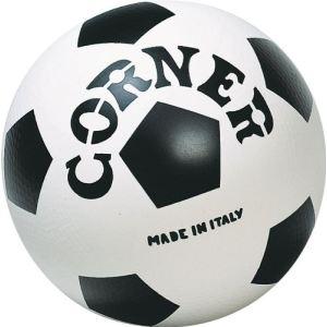 Mondo Ballon Corner 23 cm