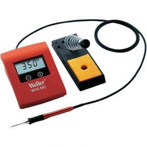 Weller WHS MC - Station de soudage numérique 50W +100 à +400 °C
