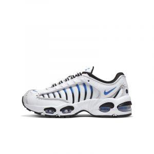 Nike Sneakers Air Max Tailwind Iv