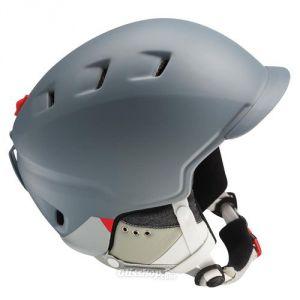 Rossignol Pursuit - Casque de ski