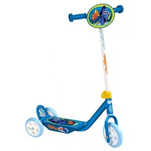 Stamp Trottinette 3 roues Dory