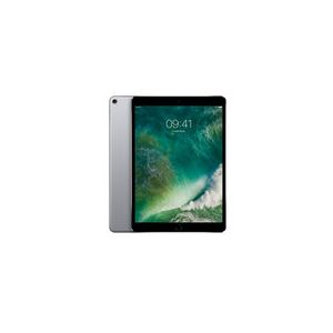"""Apple iPad Pro 10.5"""" 256 Go (2017)"""