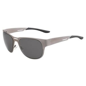 Bollé Adelaide Polarized Polarized TNS/CAT3