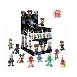 Figurine Kingdom arts 3 Mystery Minis 1 Boîte Au Hasard / One Random Box Occasion