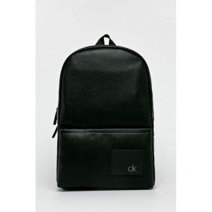 Calvin Klein Sac à dos Jeans K50K504714 DICRECT Noir - Taille Unique