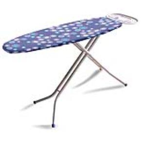Domena 500970900 - Table à repasser 120 x 40 cm