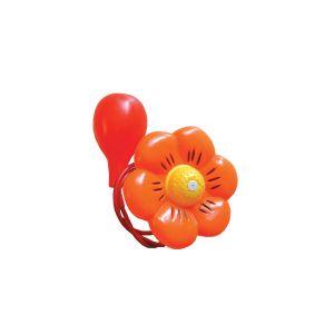 Ptit Clown Fleur lance eau