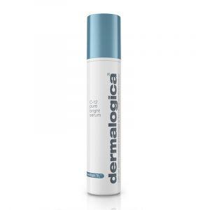 Dermalogica C-12 Pure Bright Serum 50ml