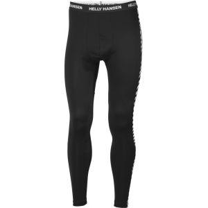 Helly Hansen Lifa Pants XL
