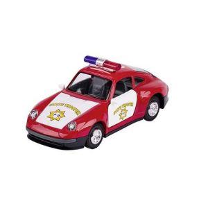 goki voiture de police et de s curit comparer avec. Black Bedroom Furniture Sets. Home Design Ideas