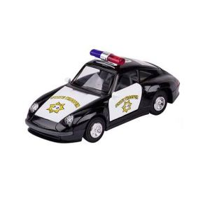 vehicule police comparer 459 offres. Black Bedroom Furniture Sets. Home Design Ideas