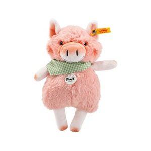 Steiff 103179 - Happy Farm - cochon - Mini Piggilee