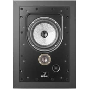 Focal Enceinte encastrable IW1002BE ELECTRA BE IW1002
