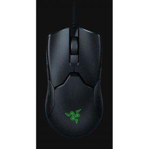 Razer Souris gamer Viper
