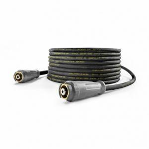 Kärcher Flexible haute pression 10m DN6 300 bar raccord AVS sur le pistolet