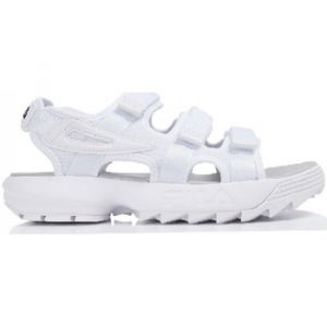 FILA Disruptor sandales Femmes blanc T. 35,5