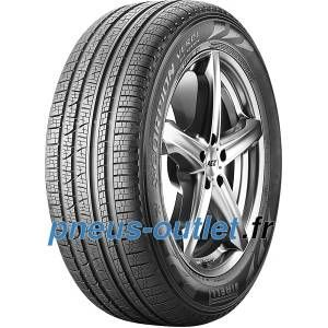 Pirelli 295/45 ZR20 (110Y) Scorpion Verde All Season r-f