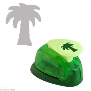 Artémio Perforatrice petit palmier