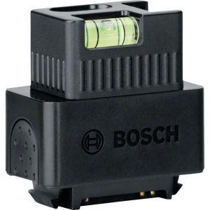 Bosch ACCESSOIRE POUR TELEMETRE LASER Adaptateur laser ligne pour Zamo 1608M00C21