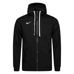 Nike FZ Fleece TM Club19 - Veste à capuche - Homme - Noir