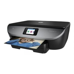 HP Envy Photo 7130 All-in-One - imprimante multifonctions (couleur)