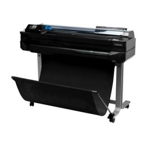 HP DesignJet T520 (CQ893B) - Imprimante grand format 914 mm