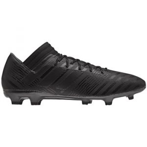 Adidas Football Nemeziz 17.3 Fg